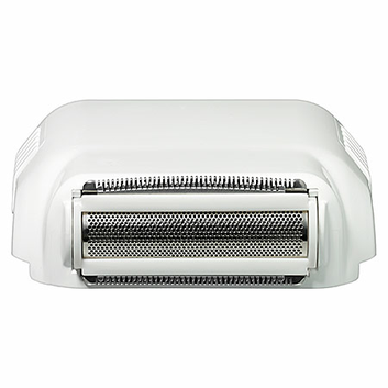 me smooth Shaver Cartridge
