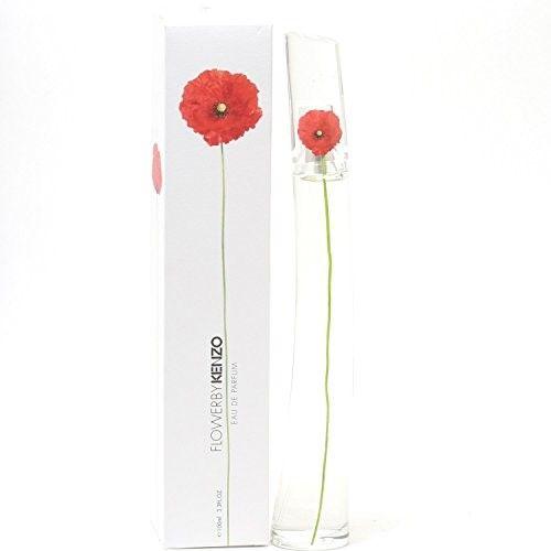 Kenzo Flower Eau de Parfum, 3.3 fl. oz.