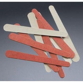 Dynarex Emery Boards - 144/Box