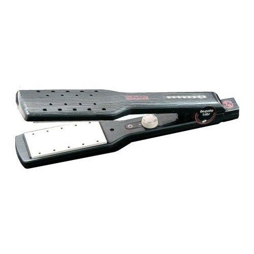 "T3 Bespoke Labs 83922-SE Tourmaline Ionic Ceramic Wet-or-Dry 1 3/4"" Ceramic Styling Iron"