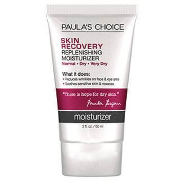 Paula's Choice Skin Recovery Replenishing Moisturizer