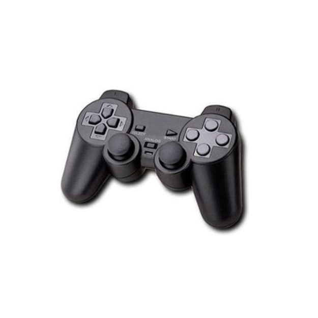 Wired Controller for Playstation 3