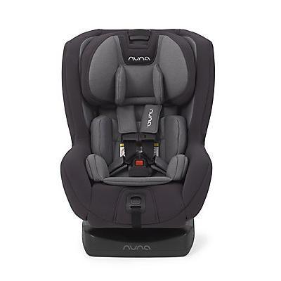 Nuna Rava Car Seat