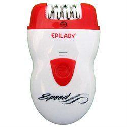 Epilady EP-810-44 Speed corded epilator