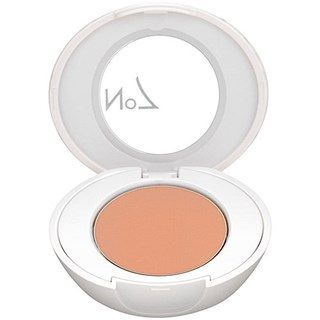 No7 Stay Perfect Smoothing & Brightening Eye Base