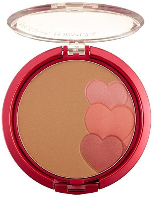 Physician's Formula Happy Booster™ Glow & Mood Boosting 2-in-1 Bronzer & Blush