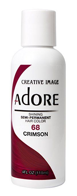 Creative Image Adore
