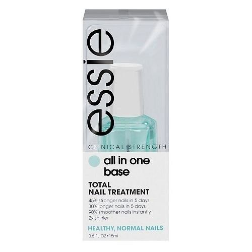 Essie All in One Base Total Nail Treatment
