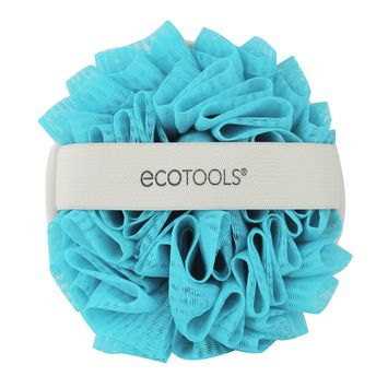 EcoTools EcoPouf® Dual Cleansing Pad