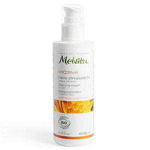 Melvita APICOSMA Cleansing Cream