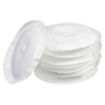 up & up Up & Up Breast Pads
