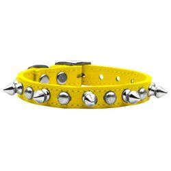 Mirage Pet Products 83-03 24YW Chaser Yellow 24