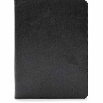 iLuv Universal S Folio for eReaders and 6