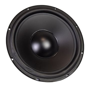 Boston Acoustics 10 Subwoofer 010-005143-0 Replacement for SUB10F Speaker