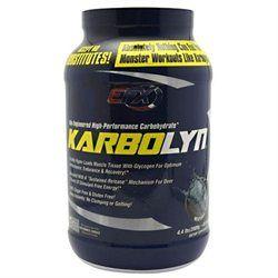 All American Pharm All American EFX Karbolyn - Neutral - 4.4 lbs