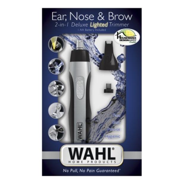 Wahl Ear
