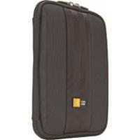 Case Logic 7 Molded EVA Tablet Shell Case DSV