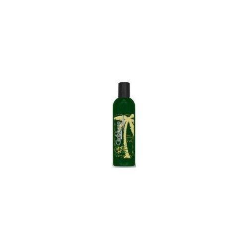 Caribbean Solutions Tanning Oil, Jade 4 oz