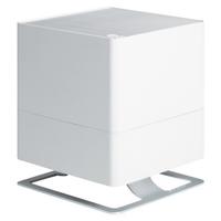 Stadler Form OSKAR Humidifier - White