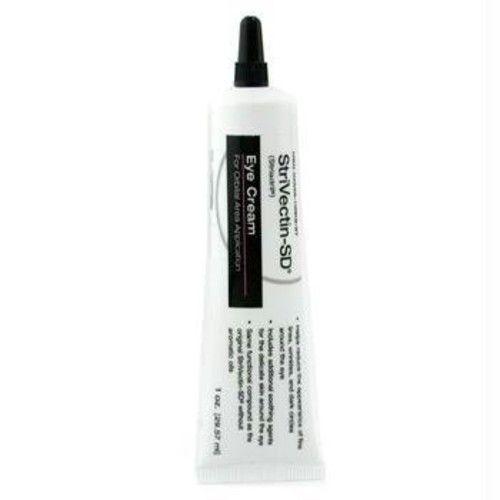 StriVectin-SD Klein Becker By Klein Becker - Strivectin - Sd ( Strivectin Eye Cream ), 1 oz