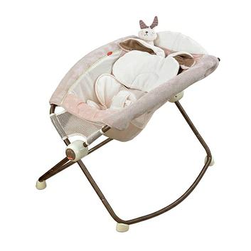 Fisher-Price Newborn Rock 'n Play Sleeper
