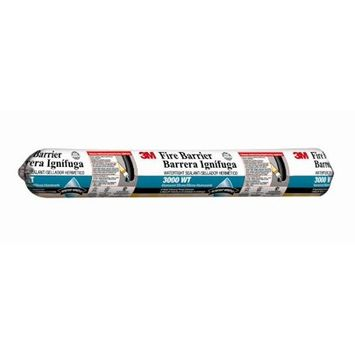 3M Fire Barrier Water Tight Sealant
