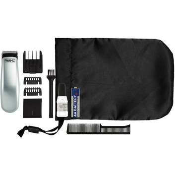 Wahl 9971-700 Compact Mustache Trimmer
