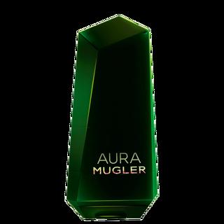 Thierry Mugler Aura Mugler Shower Milk