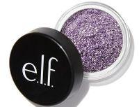 e.l.f. Stardust Glitter