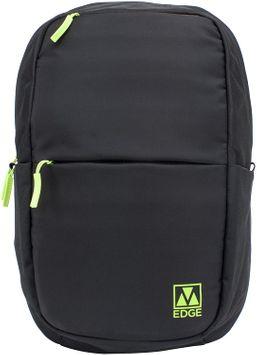 M-Edge Sig Bolt Backpack
