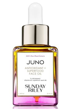 Sunday Riley Juno Essential Face Oil 1.18 oz.