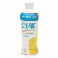 GNC Total Lean Pre-Diet Cleanse