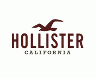 Hollister  California