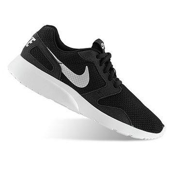 Nike Kaishi Run Women's Running Shoes