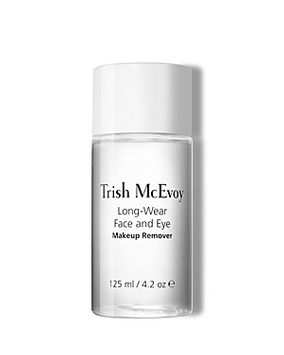 Trish McEvoy Long-Wear Face & Eye Makeup Remover 1 oz.