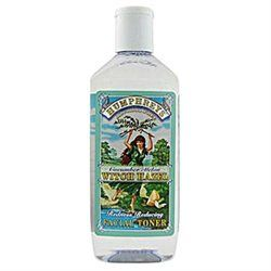Humphreys Homeopathic 42435 Witch Hazel Redness Reducing