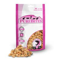 Purebites Freeze Dried Value Pack Cat Treat