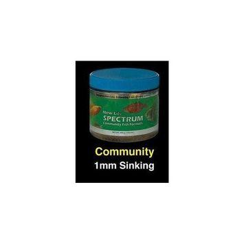 New Life Life Spectrum Community Formula - 60 g