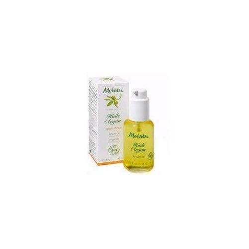 Melvita Plant Oils Argan Oil