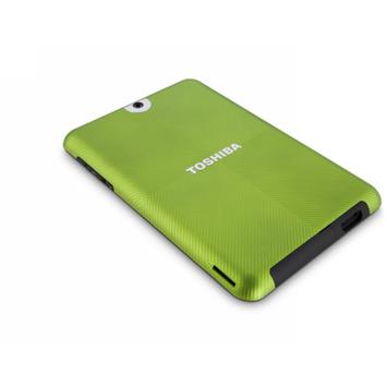 Toshiba Thrive 10
