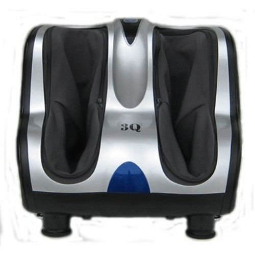 3Q MG-C11 Foot & Calf Massager Leg Ankle Massage
