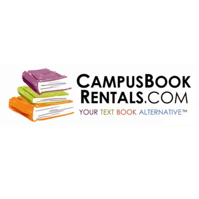 Slide: Campus Book Rentals