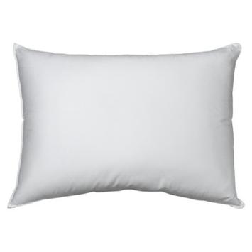 Aller-ease Aller-Ease Microfiber Pillow Protector - AMERICAN TEXTILE CO.