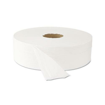 Windsoft Super Jumbo Roll Bath Tissue