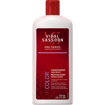 Vidal Sassoon Pro Series Color Conditioner