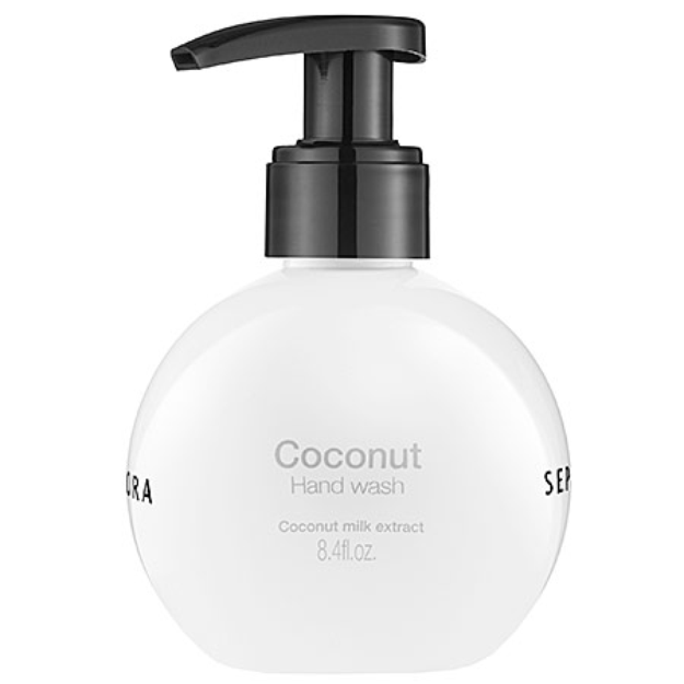 SEPHORA COLLECTION Hand Wash Coconut