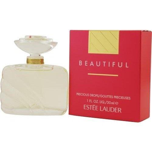 Estée Lauder Beautiful for Women