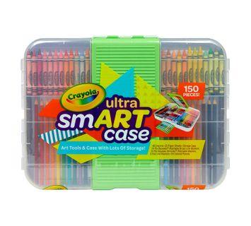 Crayola Next Generation Smart Case
