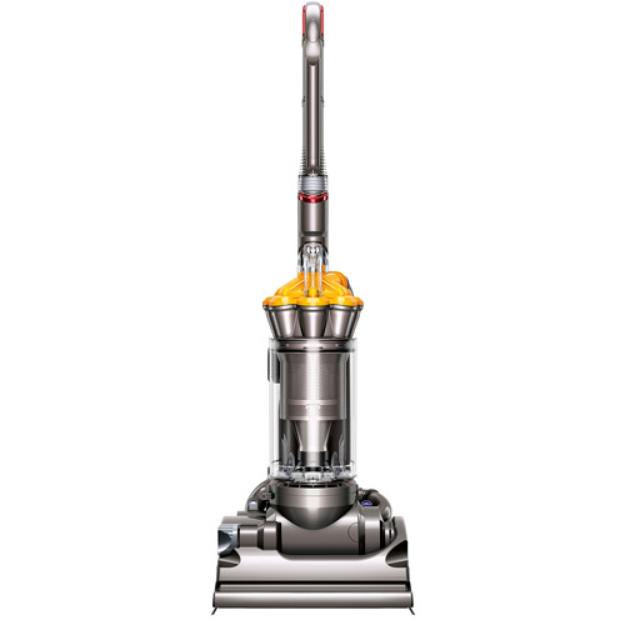 Dyson DC33 Multi-Floor Bagless Vacuum, 205062-01