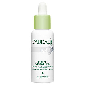 Caudalie Pulpe Vitaminee Energizing Concentrate